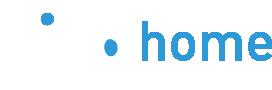 vie@home | le média des professionnels de l\'accompagnement de la personne âgée